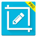 Download Free Screen Master Pro Screenshot & Photo Markup v1.6.5.1 APK Pro Unlocked