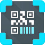 Download Free QR & Barcode Reader (Pro) v2.0.6/P Full Unlocked Paid APP APK