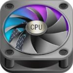 Download Free Cooler Master – CPU Cooler, Phone Cleaner, Booster v1.4.4 [Unlocked] Paid APP