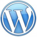 Download Free WordPress – Website & Blog Builder v11.3 Android APP APK