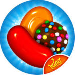 Download Free Candy Crush Saga + МOD (Infinite Lives & More) for Android
