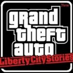Download GTA: Liberty City Stories v2.4 APK + MOD (Unlimited Money) Android Free