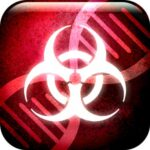 Download Plague Inc Scenario Creator + (full version) for Android