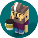 Download Idle Coffee Corp + (free shopping) for Android