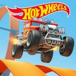 Download Hot Wheels Race Off + (Free Shopping) for Android